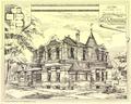 Chas. H Bradshaw House.png