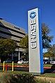 ChaseBankDallasDesignDistrict2.jpg