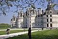 Chateau chambord 001.jpg