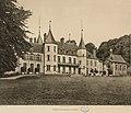 Chateau d'Esneval Pavilly (76) 1893.jpg