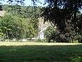 Chateau de Dieupart - panoramio.jpg