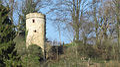 Chattenturm, Warburg 03.JPG