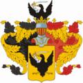 Cheglokov v1 p40.png
