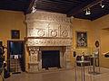 Cheminée monumentale-Musée barrois (1).jpg