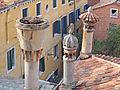 Cheminées de Venise (8146217074).jpg