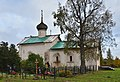 Chernavino ChurchBasilCaesarea 002 3056.jpg