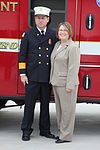 Cherry Point fire chief retires after 29 years 140110-M-GY210-229.jpg