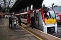 Chester - Keolis-Amey 175002 Holyhead service.JPG