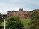 Chester Castle viewed from Grosvenor Bridge 01.jpg