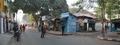 Chetla Road and Mondal Temple Lane Junction - Kolkata 2014-12-14 1403-1404.TIF