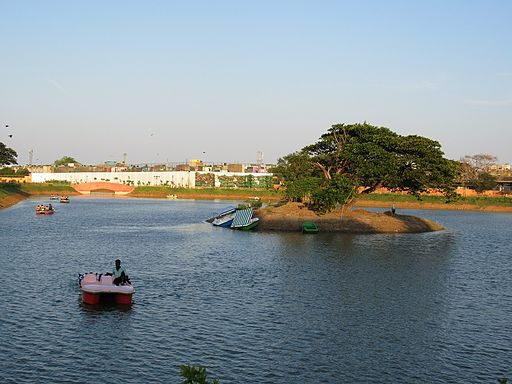 Chetpet-Eco-Park-Chennai-Boating-11