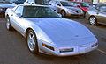 Chevrolet C4 Corvette (Les chauds vendredis '11).JPG