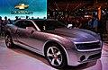 Chevrolet Camaro 400hp.jpg