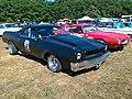 Chevrolet El Camino (39730452361).jpg