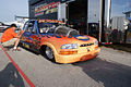 Chevrolet S10 2002 Extended Cab Flash Fire Jet Truck RFront SNF 04April2014 (14584503574).jpg
