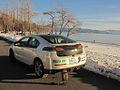 Chevy Volt in Lake Tahoe NV.jpg
