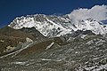 Chhukung to Imja Tse Camp-14-Nuptse-2007-gje.jpg
