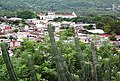 Chiapa de Corzo, Chiapas, Mexico. - panoramio.jpg
