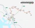 Chiba Urban Monorail Map.png