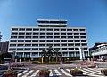 Chiba city hall (cropped).jpg