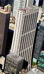 Chicago-00 (Chase Tower).jpg