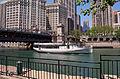 Chicago (2551794168).jpg