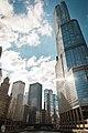 Chicago (45170034465).jpg