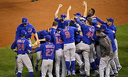 Chicago Cubs championship celebration.jpg