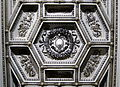 Chicago Cultural Center -GAR ballroom - coffered ceiling.jpg