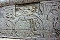 Chichén Itzá - 025.jpg