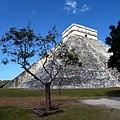 Chichen Itza - panoramio (16).jpg
