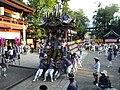 Chichibu Kawase Matsuri (a float).jpg