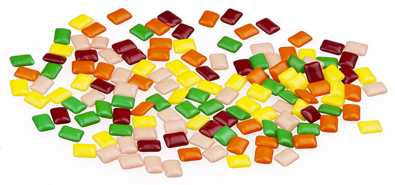 File:Chiclets-Candies.jpg