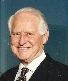 Roy Moore Alabama Wiki >> Perry O. Hooper Sr. - Wikipedia
