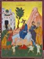 Chiesa Santissimo Salvatore (Cosenza)15.png