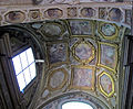 Chiesa abbaziale di s. michele a passignano, int., cappella di s.g. gualberto, affr. di g.m. butteri e aless. pieroni, 1580-1, 00.JPG