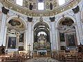 Chiesa dell'Inviolata - Riva del Garda - particolare architettonico 06.jpg