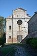 Chiesa della Croce Venezia Giudecca 2013.JPG