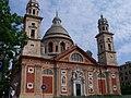 Chiesa di Carignano - panoramio.jpg