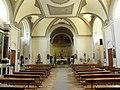 Chiesa di San Giorgio, interno (Rovolon).jpg