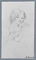 Child (from McGuire Scrapbook) MET ap26.216.84 recto.jpg