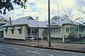 Childers Ambulance Station (former) (1998).jpg