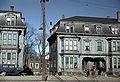 Children in the tenement district, Brockton, Mass.jpg
