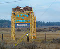 Chiloquin OR - welcome sign.jpg