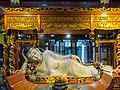 China Schanghai Jade Buddah Temple 5176504.jpg