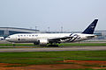 China Southern Airlines Boeing 777-21B(ER) (Skyteam Livery) B-2056 (8788368016).jpg