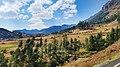 Chinchaypujio Landscape.jpg