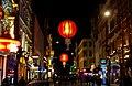 Chinese Decoration 2 (6481410353).jpg