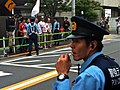 Chinese Embassy protest in Japan.jpg