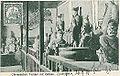 Chinesischer Tempel mit Goetzen Tsingtau 1908.jpg